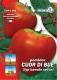 Pomidor CUOR DI BUE (typ Bawole Serce)