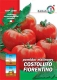 Pomidor Costoluto Fiorentino