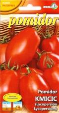 Pomidor gruntowy KMICIC