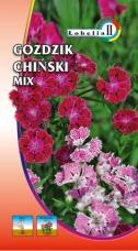 Gozdzik Chiński mix