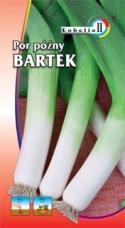 .Por - BARTEK - Allium porrum