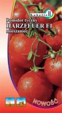 Pomidor Harzfeuer