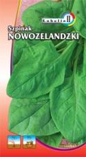 SZpinak Nowozelandzki