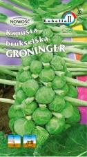 Kapusta Groninger