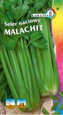 Seler Malachit