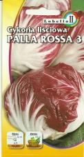 Cykoria PALLA ROSSA3